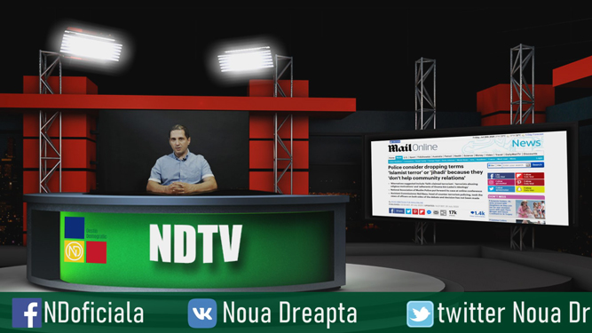 NDTV Destin Demografic ep 5